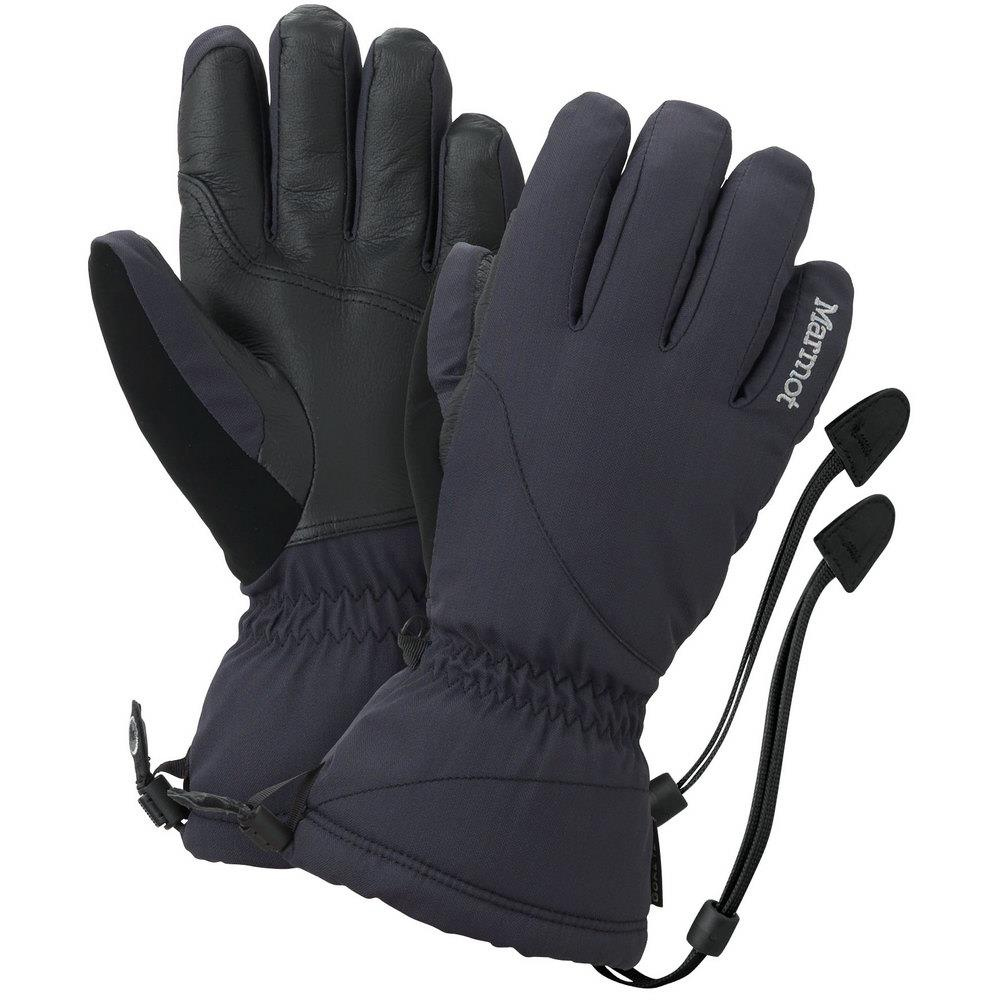 Wm's Flurry Glove - Marmot NZ