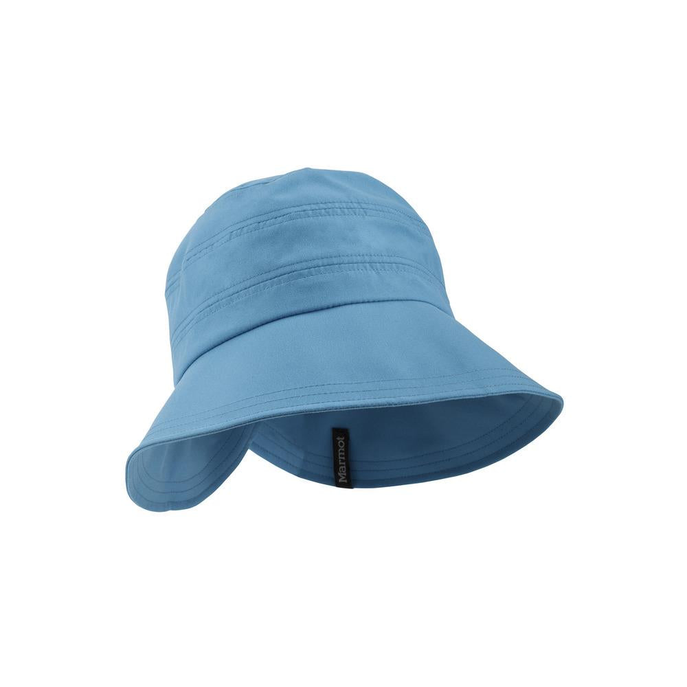 6b89054e Head Wear - Marmot NZ