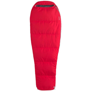 NanoWave 45 Long Sleeping Bag