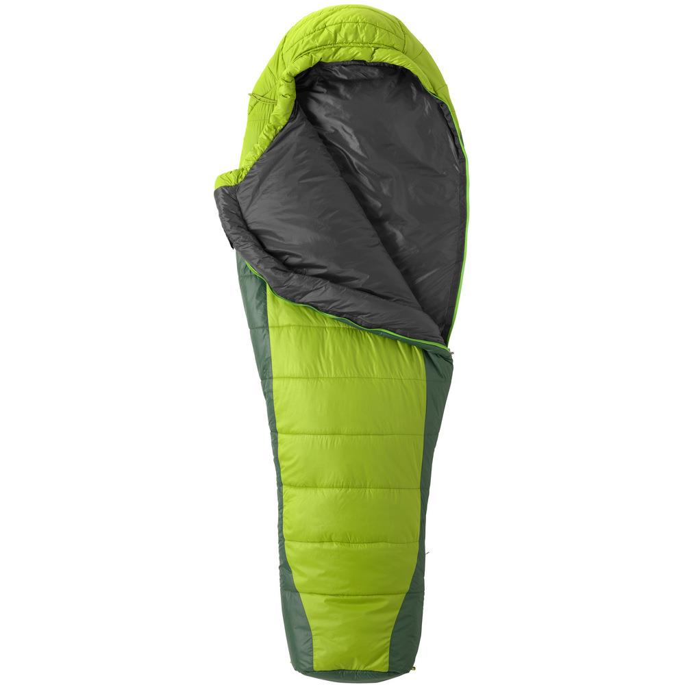 Cloudbreak 30 Long Sleeping Bag