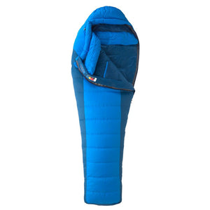Sawtooth Reg Sleeping Bag