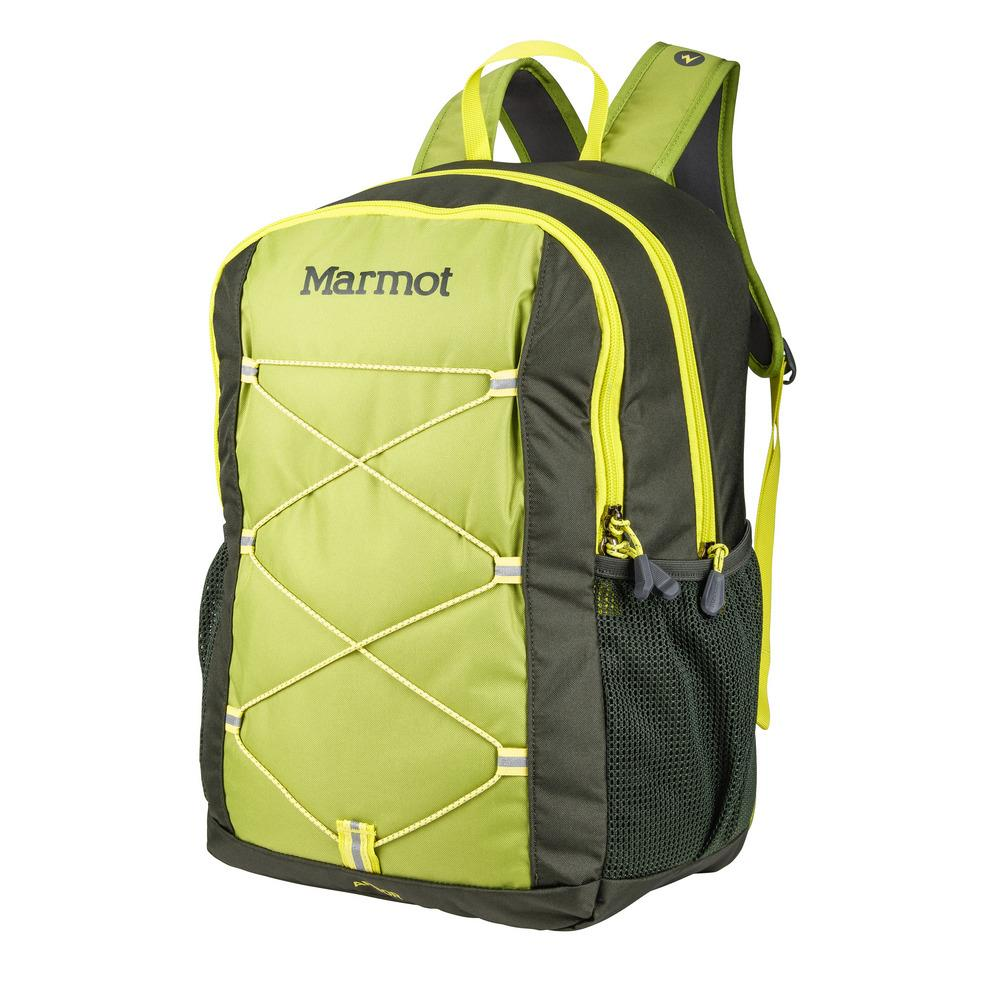 Kids Packs Marmot Nz