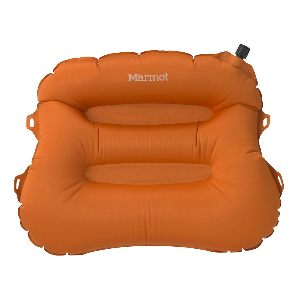 Cirrus Down Pillow - Marmot NZ