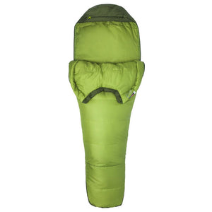 Trestles 30 Sleeping Bag (-1 degC) - Marmot NZ