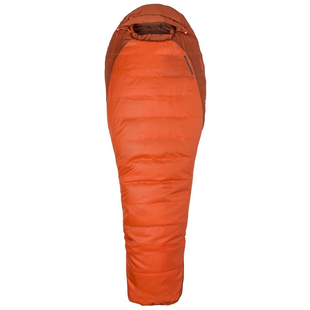 Trestles 0 Long Sleeping Bag