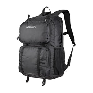 Railtown Pack