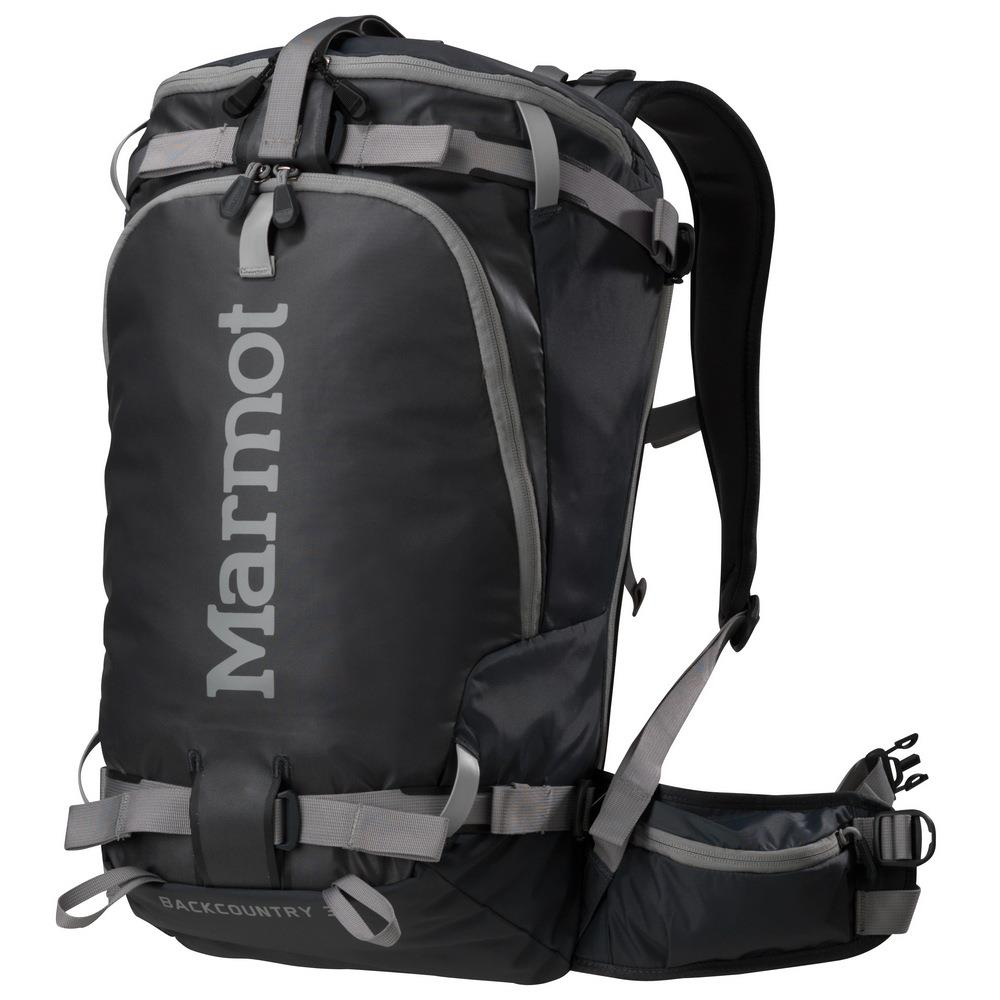 Backcountry 32 Pack