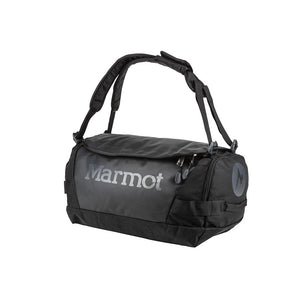 Long Hauler Duffel Bag Small