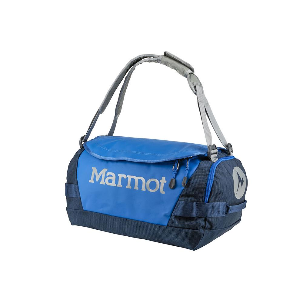 1d902f4f6c33 Long Hauler Duffel Bag Small - Marmot NZ