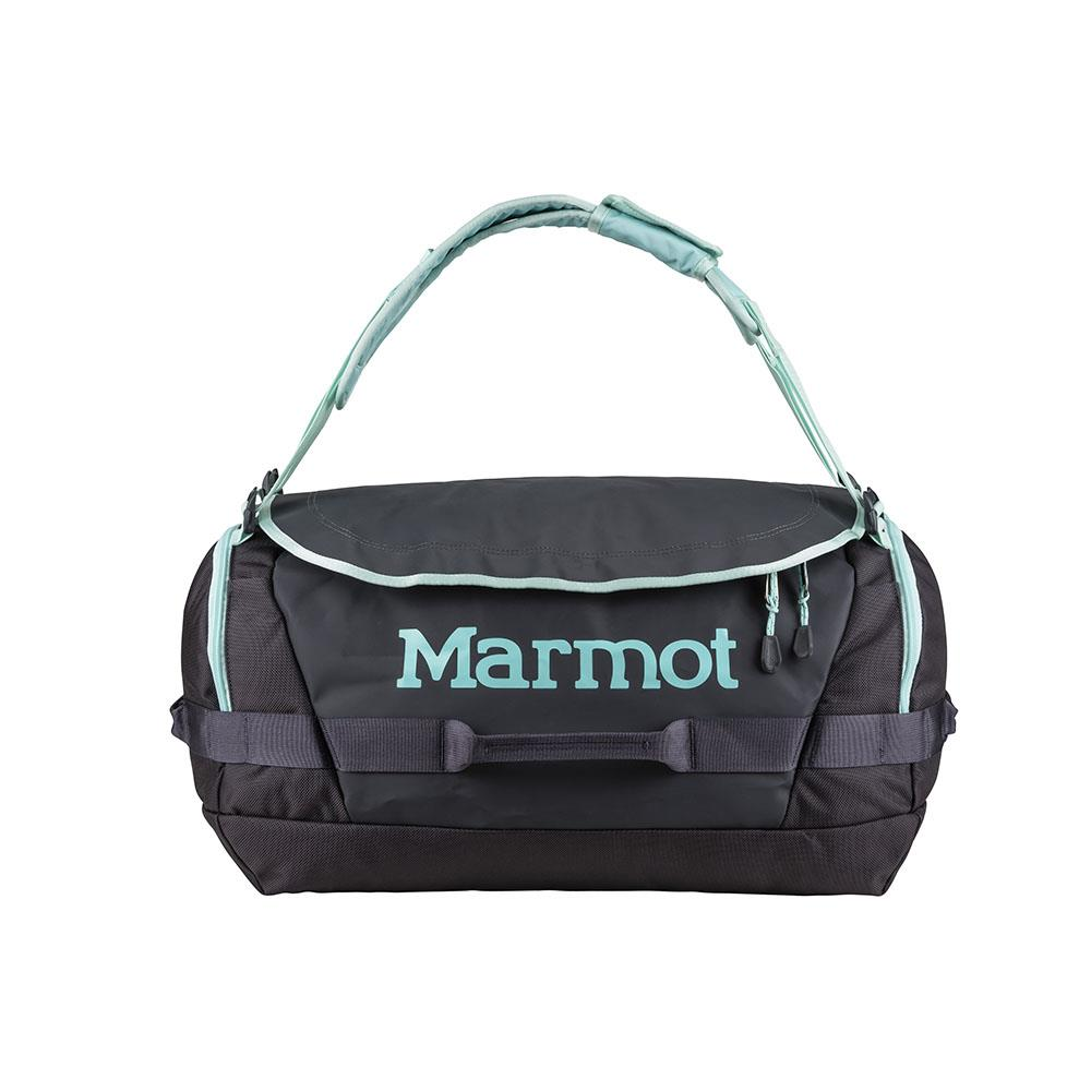 Long Hauler Duffel Medium - Marmot NZ