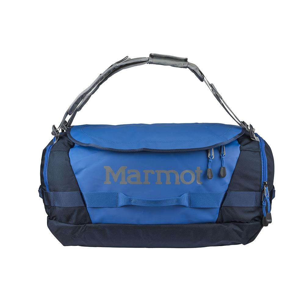 1ec5f54d1174 Long Hauler Duffel Medium - Marmot NZ