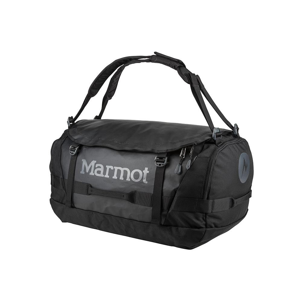 Long Hauler Duffel Large - Marmot NZ