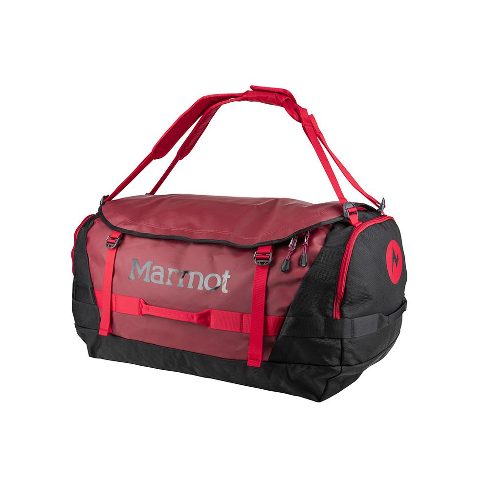 Long Hauler Duffel Bag XL