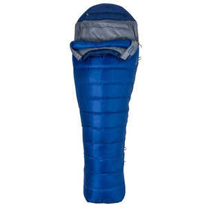 Sawtooth Sleeping Bag (-9 degC) - Marmot NZ