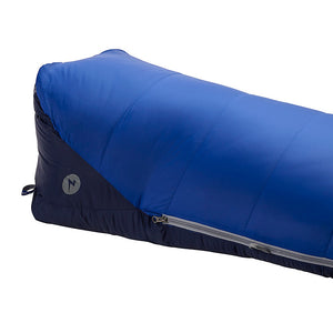 Sawtooth Sleeping Bag (-9 degC)