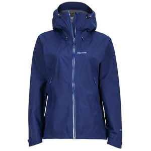 Wm's Knife Edge Jacket
