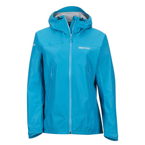 Wm's Eclipse Jacket - Marmot NZ