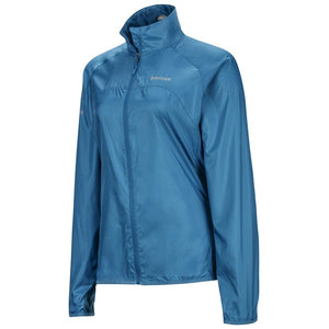 Wm's Trail Wind Jacket