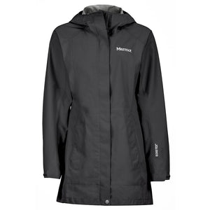 Wm's Essential Jacket