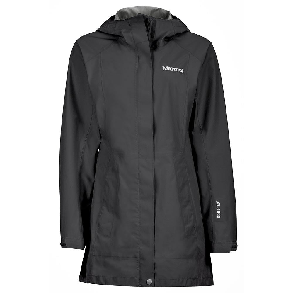 Wm's Essential Jacket (last sizes) - Marmot NZ