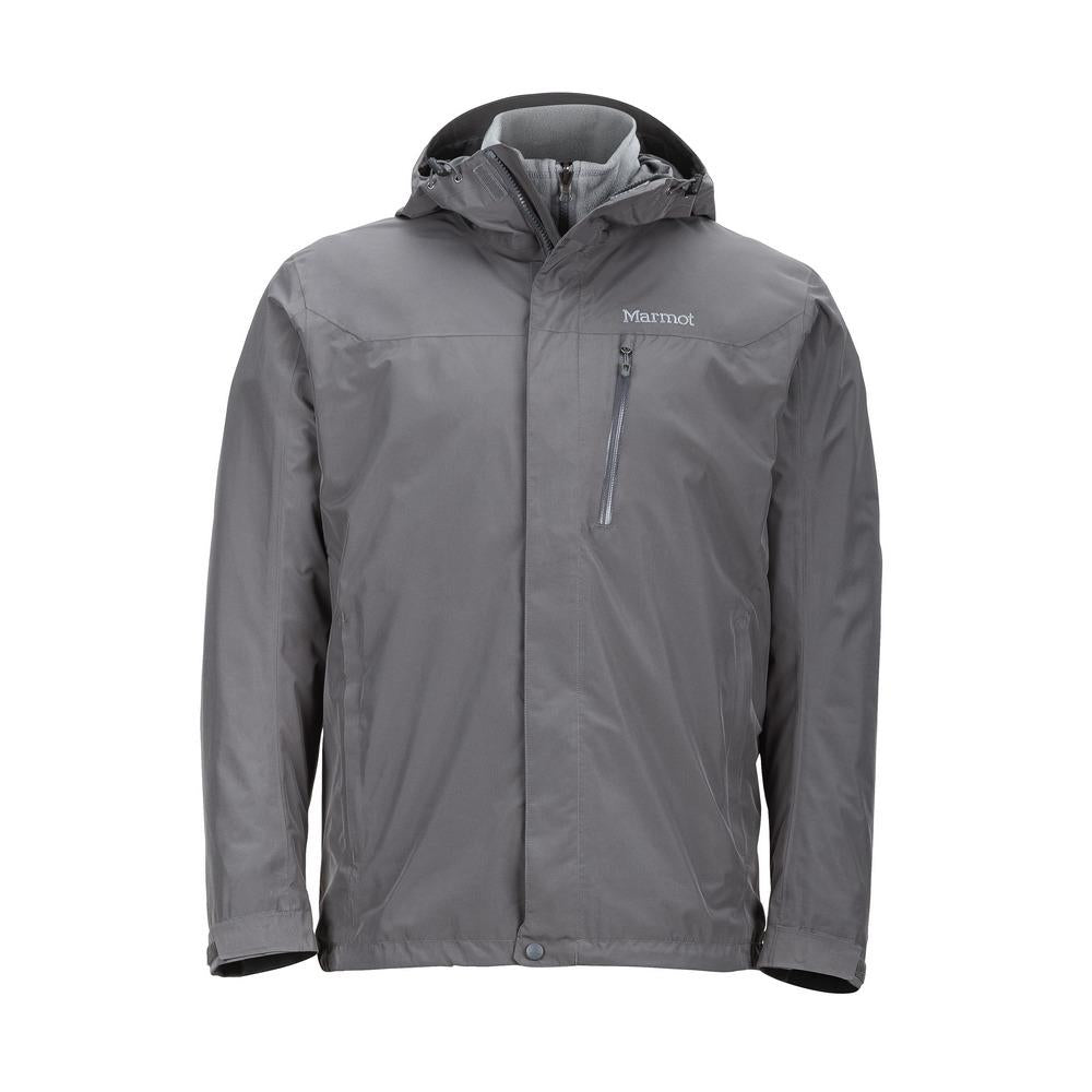 Ramble Component Jacket (last sizes)