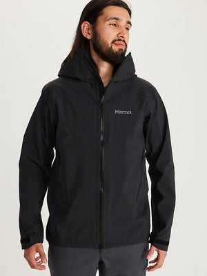 EVODry Clouds Rest Jacket
