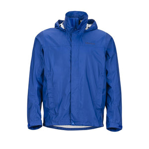 PreCip Jacket - Marmot NZ