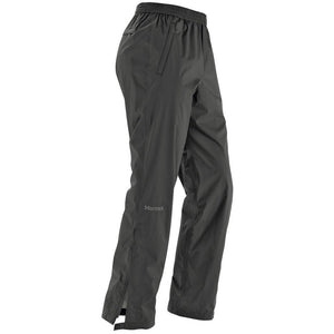 PreCip Pant (Last Sizes) - Marmot NZ