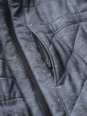 Mica View Insulated Hoody - Marmot NZ