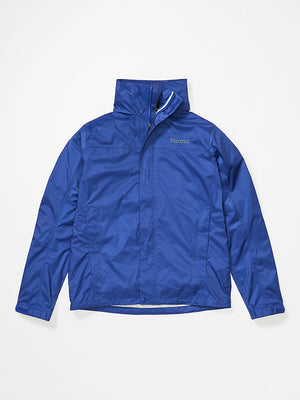 Men's PreCip Eco Jacket - Marmot NZ