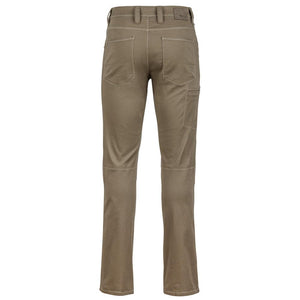 West Ridge Pant (last sizes) - Marmot NZ
