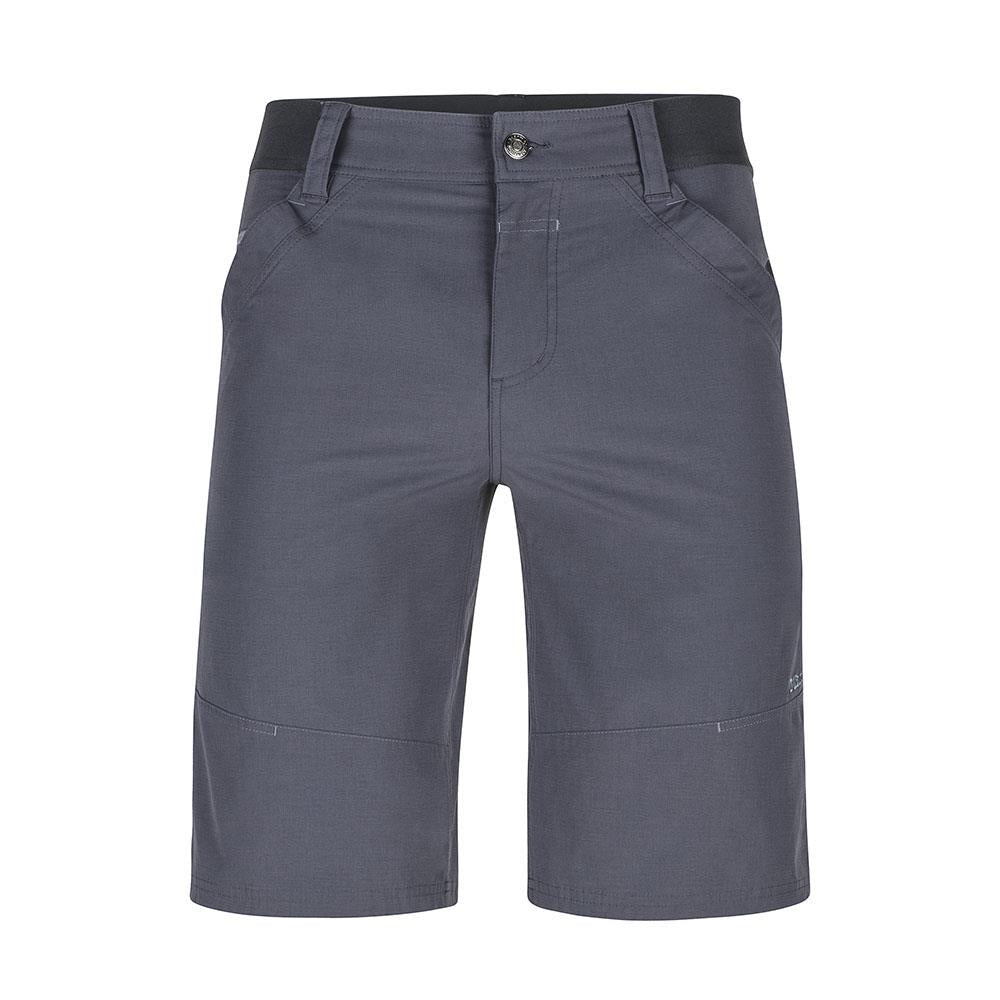 Bishop Short (last sizes)