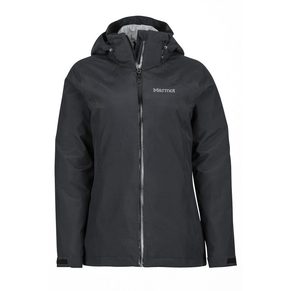 Wm's Featherless Component Jacket