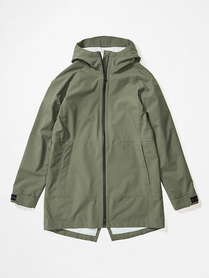 Wm's EVODry Kingston Jacket