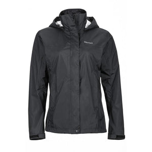Wm's PreCip Jacket (last sizes) - Marmot NZ