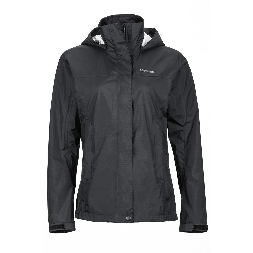 Wm's PreCip Jacket