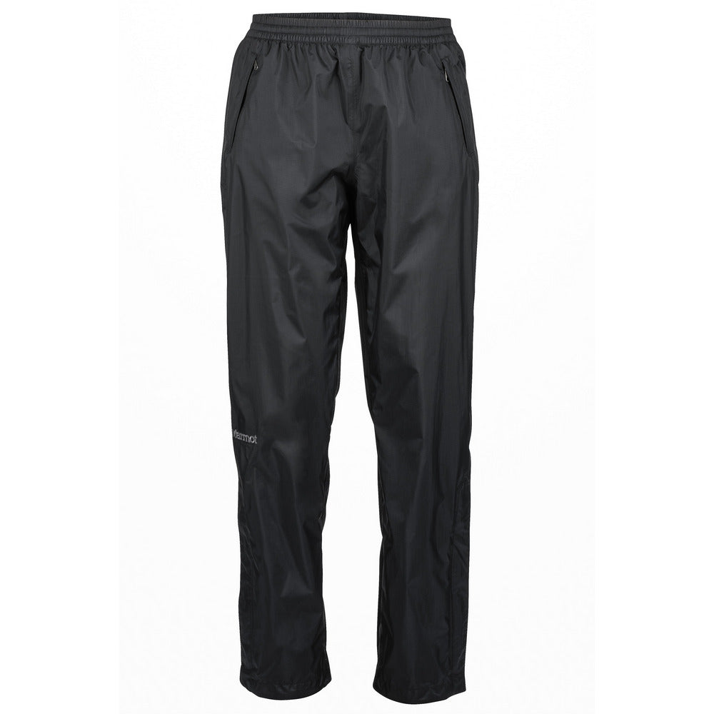 Wm's PreCip Pant (Last Sizes)