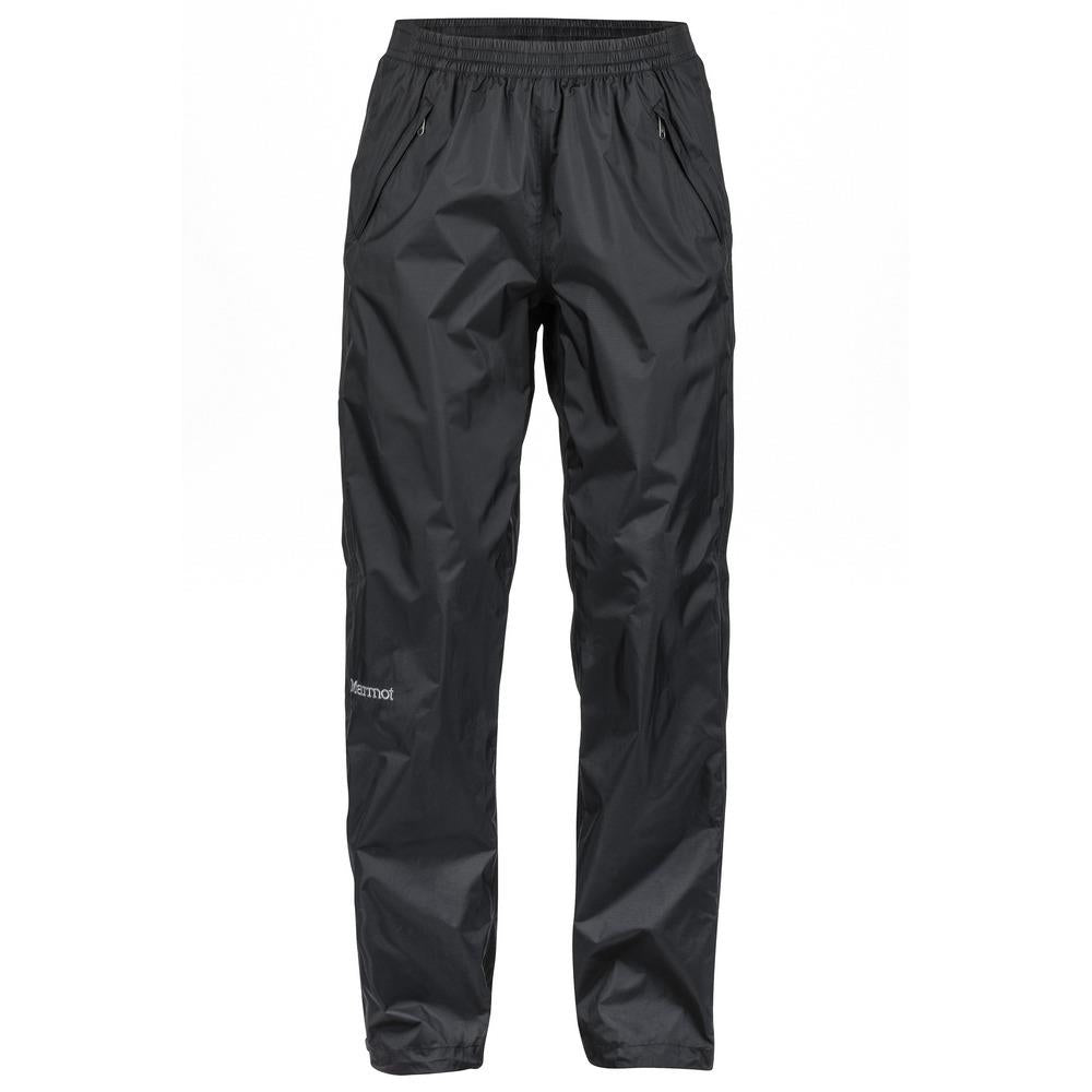 Wm's PreCip Full Zip Pant
