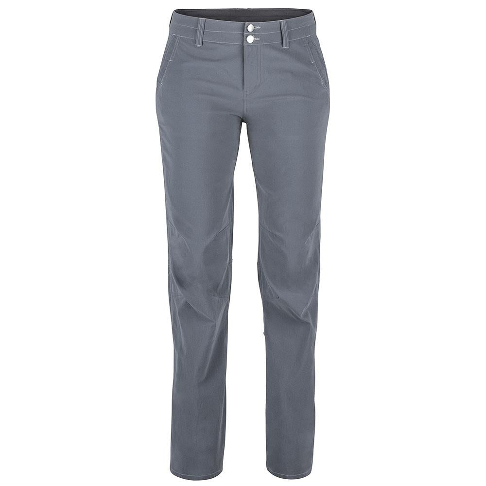 Wm's Kodachrome Pant (last sizes) - Marmot NZ