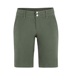 Wm's Kodachrome Short - Marmot NZ