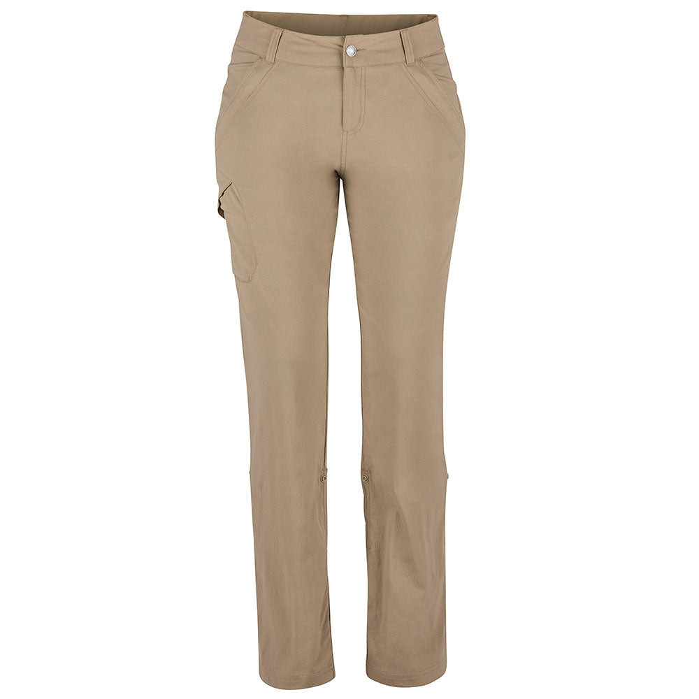Wm's Lainey Pant - Marmot NZ