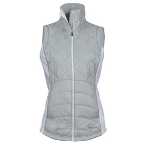 Wm's Nitra Vest (Last Sizes) - Marmot NZ