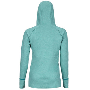 Wm's Sunrift Hoody