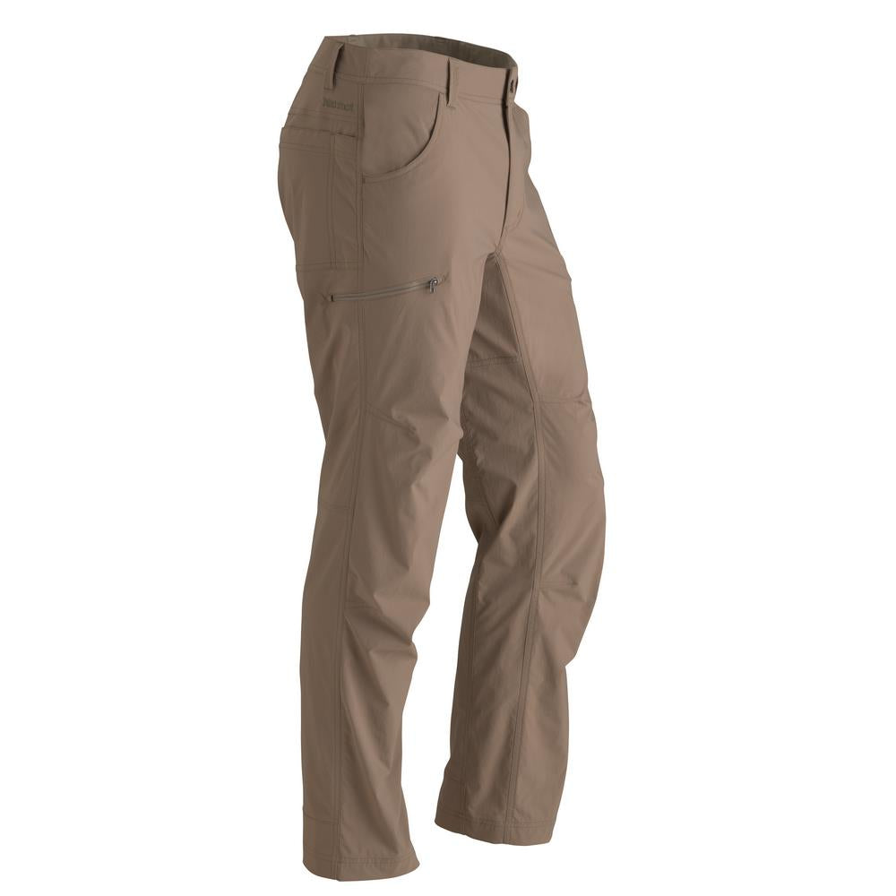 Arch Rock Pant - Short Leg Option (last sizes) - Marmot NZ