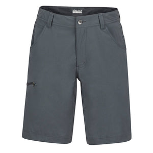 Arch Rock Short (last sizes) - Marmot NZ