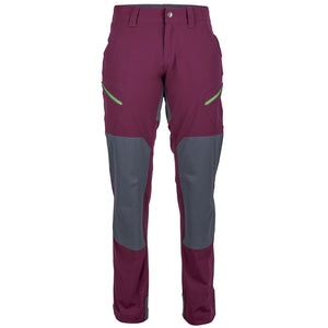 Wm's Limantour Pant