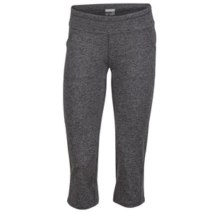 Wm's Everyday Knit Capri