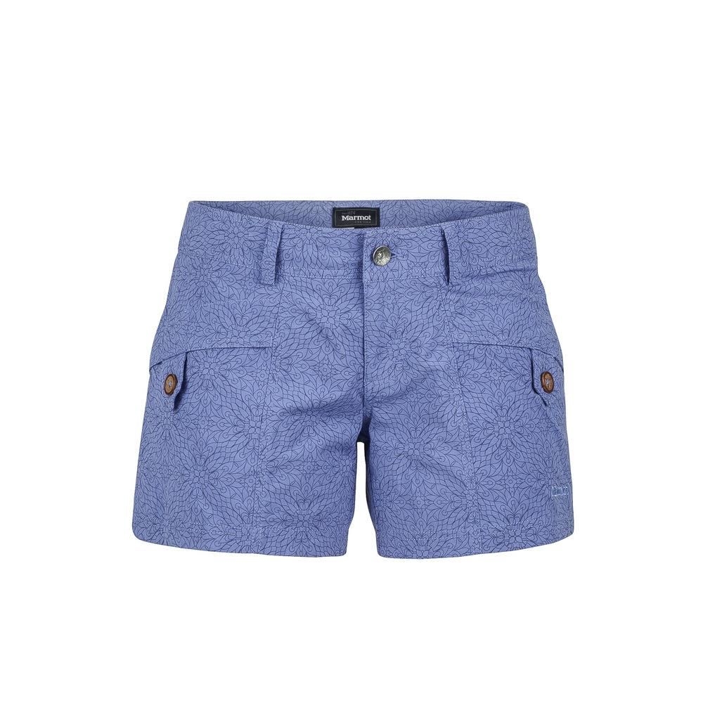 Wm's Ginny Short (last sizes)