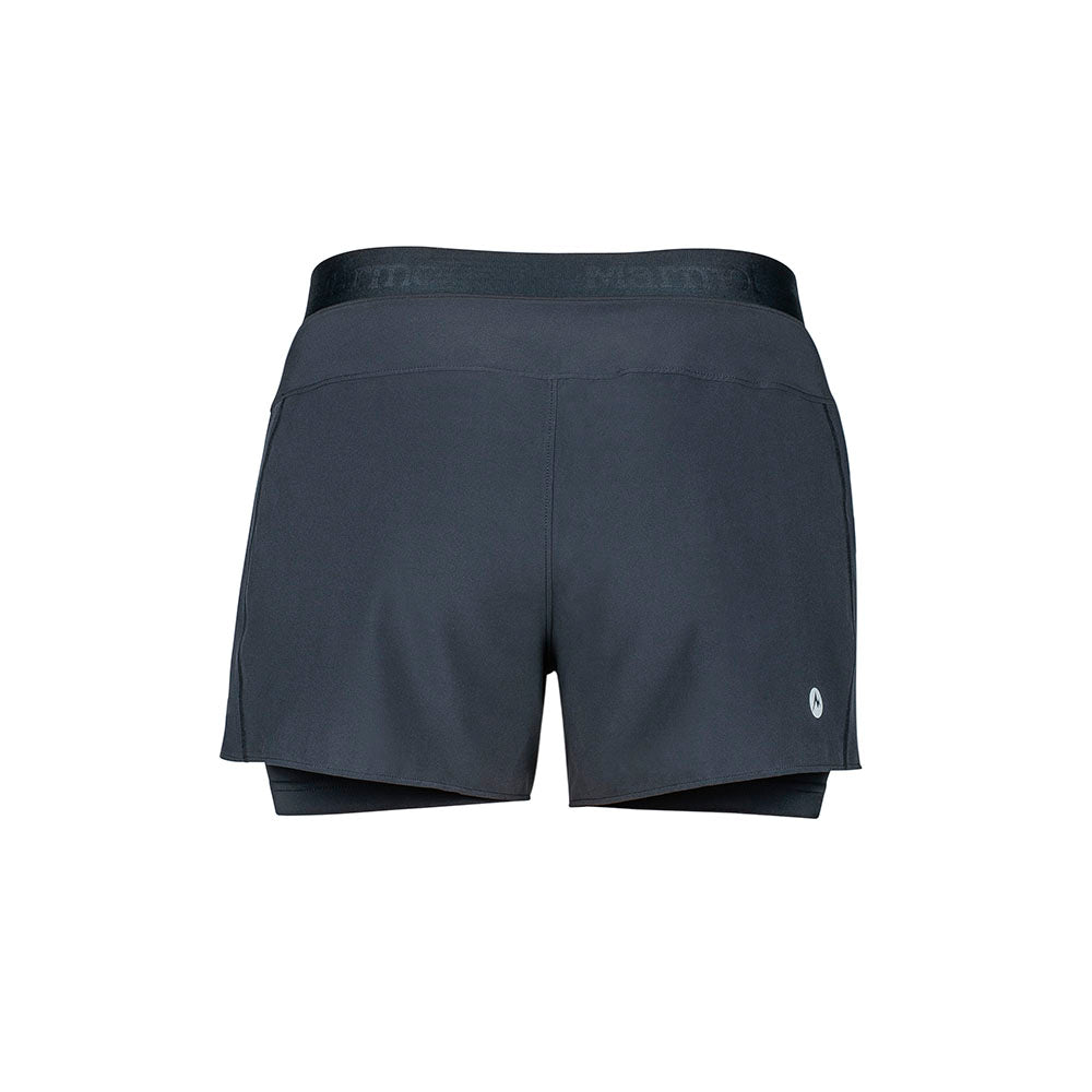 Wm's Pulse Short - Marmot NZ