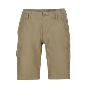 Wm's Lobo's Short (last sizes) - Marmot NZ